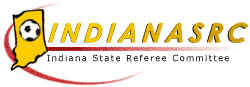 Indiana State Referee Committee