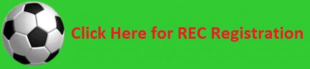 Click Here for REC Registration